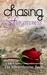 Chasing Forgiveness: A Companion Novella (Tala Prophecy)