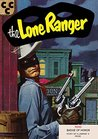Lone Ranger Comic 88 (Lone Ranger Comics)