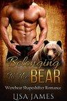 Belonging to the Bear