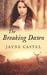 The Breaking Dawn (Kingdom ...
