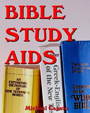 Bible Study Aids Tools That Will Enrich Your Study Of God S Word By