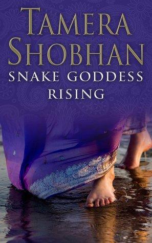 snake-goddess-rising