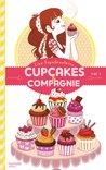 Cupcakes & Compagnie by Lisa Papademetriou