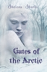 Gates of the Arctic by Shelena Shorts