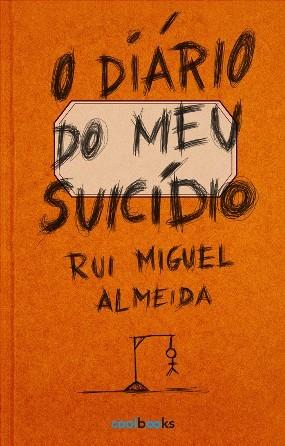 O Diário do Meu Suicídio