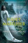 Sangue-do-Coração by Juliet Marillier