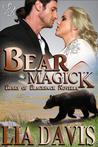 Bear Magick