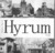 Historic Tour of Hyrum Utah