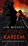 The Legend of Kareem
