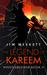 The Legend of Kareem (Whist...