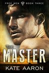 The Master by Kate Aaron
