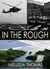 In the Rough: Episode 2 of ...