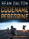 Code Name Peregrine (Operation Star Hawks, #2)