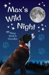 Max's Wild Night