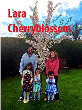 Lara Cherryblossom: The most important tree in the Kingdom of Lynn