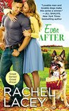 Ever After (Love to the Rescue, #3)