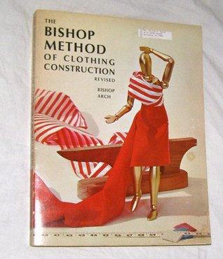 Bishop Method of Clothing Construction