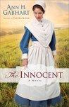 The Innocent (Shaker, #6)