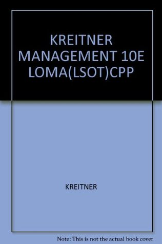 Management Principles & Practices LOMA