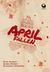 April by Mita Miranti