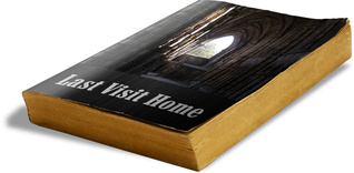 Last Visit Home
