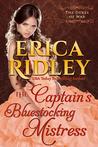 The Captain's Blu...