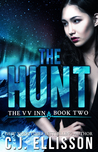 The Hunt (The V V Inn, #2)