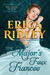 The Major's Faux Fiancée (The Dukes of War, #4)