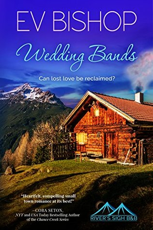 Wedding Bands (River's Sigh B & B #1)