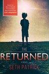 The Returned: A N...
