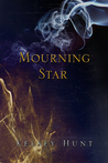 Mourning Star, #1