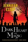 Dark Heart of Magic by Jennifer Estep
