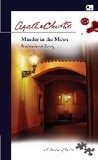 Pembunuhan di Lorong - Murder in the Mews by Agatha Christie