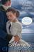 Marrying Christopher (Hearthfire Romance, #3)