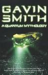 A Quantum Mythology