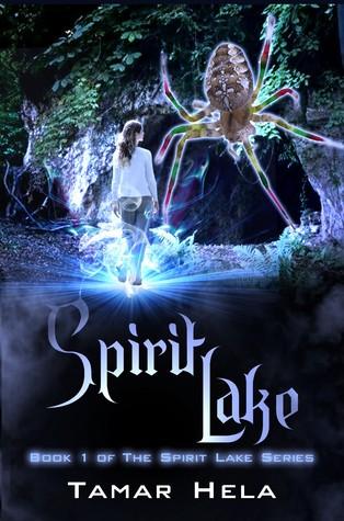 spirit-lake-spirit-lake-1