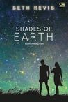 Bayang-Bayang Bumi - Shades of Earth by Beth Revis