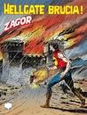 Zagor n. 595: Hellgate brucia!