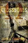 Crossbones (Omega Days #4)