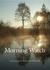 Morning Watch: Meditations