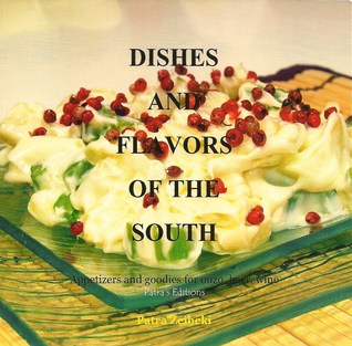 Dishes and Flavors of the South