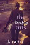 The Breakup Mix