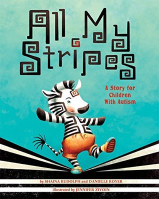 All my stripes by shaina rudolph all my stripes fandeluxe Image collections