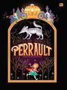 Kumpulan Dongeng Perrault  by Perrault