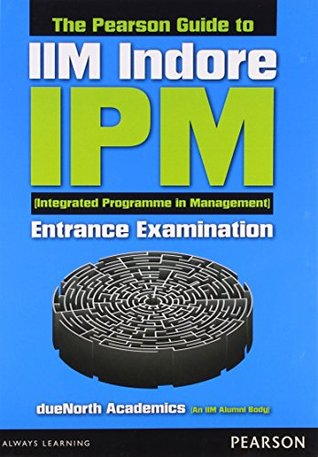 CompLete Guide To IIM Indore's IPM