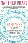 Happiness: A Guid...