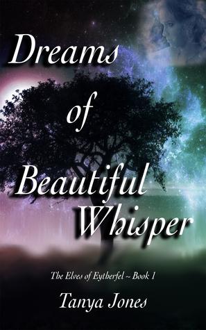 Dreams of Beautiful Whisper