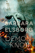 The Demon You Know (Unnamed London PNR Series #3) by Barbara Elsborg