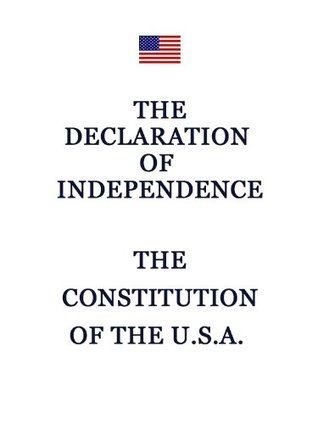 Тhe Constitution of the USA / The Declaration of Independence