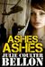 Ashes Ashes (Hostage Negoti...